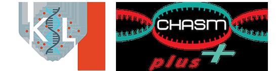 CHASMplus – CHASMplus: predicting driver mutations